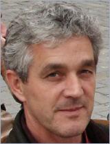 E-Mail-Formular Stefan Pierdzig - pierdzig